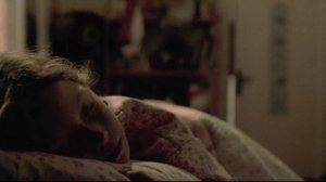 mama_short_film_-_h_2012
