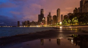 Cityscape-Chicago-from-Eric-Hines-Clip_4-Kopie
