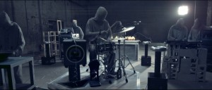 7_cymatics-finale